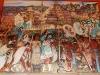 Murales di Diego Rivera