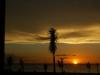 Palenque-Campeche