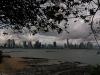 Città di Panama