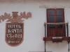San Cristobal dlc